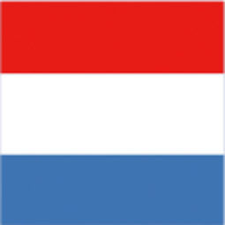 csm_button-luxemburgisch_adcf92aea2